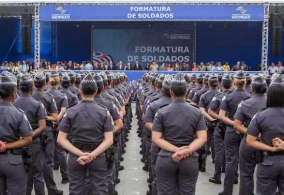 Cursos e Empregos Concursos-Policia-Militar-de-São-Paulo-2017-4-580x387 Concursos Policia Militar de São Paulo 2017  Cursos e Empregos Concursos-Policia-Militar-de-São-Paulo-2017-1-580x387 Concursos Policia Militar de São Paulo 2017  Cursos e Empregos Concursos-Policia-Militar-de-São-Paulo-2017-3-580x399 Concursos Policia Militar de São Paulo 2017  Cursos e Empregos Concursos-Policia-Militar-de-São-Paulo-2017-2-580x399 Concursos Policia Militar de São Paulo 2017