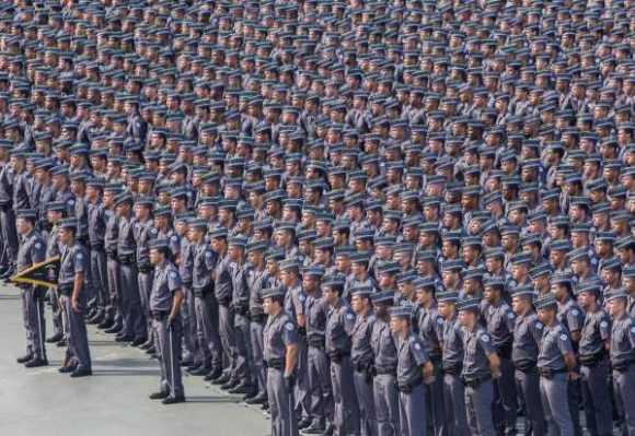 Cursos e Empregos Concursos-Policia-Militar-de-São-Paulo-2017-4-580x387 Concursos Policia Militar de São Paulo 2017  Cursos e Empregos Concursos-Policia-Militar-de-São-Paulo-2017-1-580x387 Concursos Policia Militar de São Paulo 2017  Cursos e Empregos Concursos-Policia-Militar-de-São-Paulo-2017-3-580x399 Concursos Policia Militar de São Paulo 2017