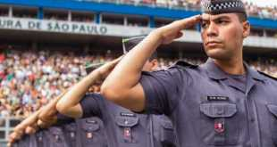 Cursos e Empregos Concursos-Policia-Militar-de-São-Paulo-2017-4 Concursos Policia Militar de São Paulo 2017