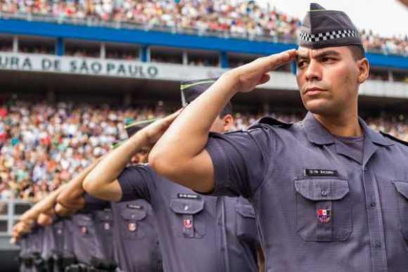 Cursos e Empregos Concursos-Policia-Militar-de-São-Paulo-2017-4-580x387 Concursos Policia Militar de São Paulo 2017