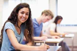 Cursos e Empregos Correios-cursos-profissionalizantes-gratuitos-4 Correios cursos profissionalizantes gratuitos