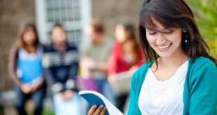 Cursos e Empregos Cursos-profissionalizantes-vagas-2017-1 Cursos profissionalizantes vagas 2017