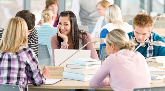 Cursos e Empregos IFSP-Cursos-Técnicos-Gratuitos-2017-2-580x322 IFSP Cursos Técnicos Gratuitos 2017