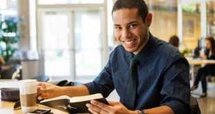 Cursos e Empregos Programa-Jovem-Aprendiz-da-Eletrosul-2017-3 Programa Jovem Aprendiz da Eletrosul 2017