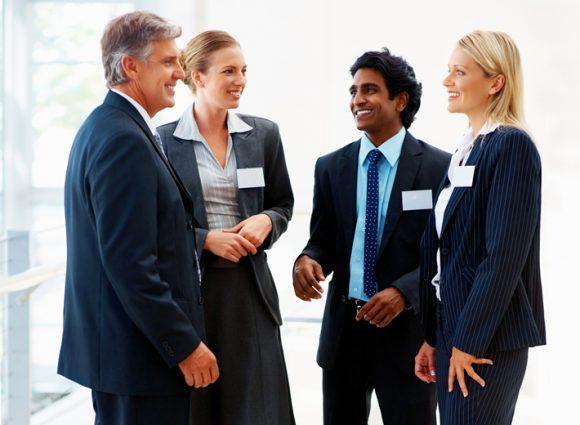 Cursos e Empregos Senai-13-cursos-gratuitos-online-3-580x425 Senai 13 cursos gratuitos online