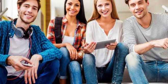 Cursos e Empregos Senai-Americana-cursos-gratuitos-2 Senai Americana cursos gratuitos
