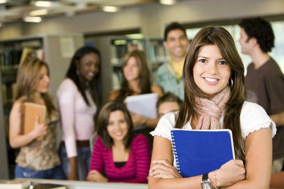 Cursos e Empregos Senai-Americana-cursos-gratuitos-3-580x386 Senai Americana cursos gratuitos