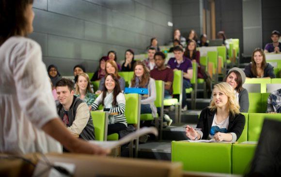 Cursos e Empregos Senai-Ary-Torres-cursos-gratuitos-1-580x366 Senai Ary Torres cursos gratuitos