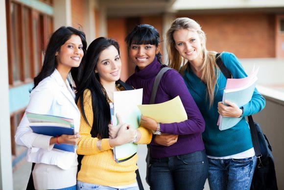 Cursos e Empregos Senai-Ary-Torres-cursos-gratuitos-4-580x387 Senai Ary Torres cursos gratuitos