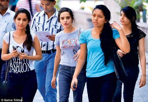 Senai Campo Limpo Paulista cursos gratuitos(imagem ilustrativa)