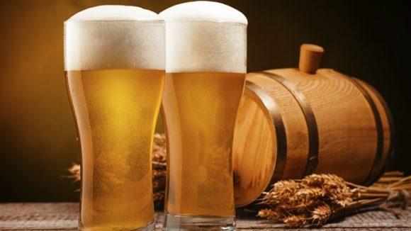 Cursos e Empregos Senai-Pernambuco-curso-produção-de-cerveja-1-580x326 Senai Pernambuco curso produção de cerveja
