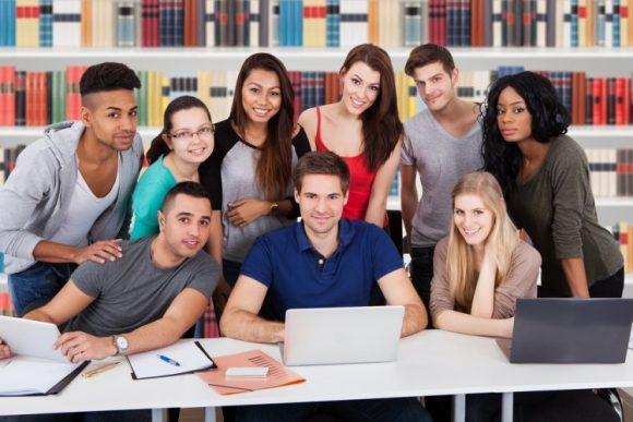 Cursos gratuitos de Aprendizagem Industrial 2017 3