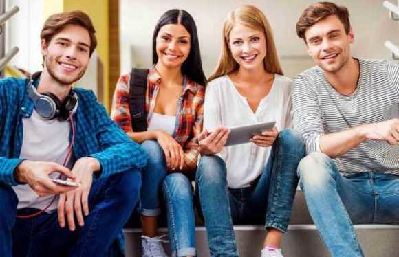 Cursos e Empregos Faculdade-de-Fortaleza-cursos-gratuitos-2017-3-580x374 Faculdade de Fortaleza cursos gratuitos 2017