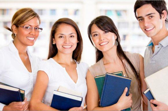 Instituto JCPM Fortaleza cursos gratuitos 2017 3
