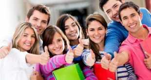 Cursos e Empregos Senac-Bauru-cursos-gratuitos-2017-1 Senac Bauru cursos gratuitos 2017