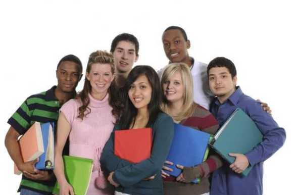 Cursos e Empregos Senac-Bauru-cursos-gratuitos-2017-1-580x387 Senac Bauru cursos gratuitos 2017  Cursos e Empregos Senac-Bauru-cursos-gratuitos-2017-2-580x386 Senac Bauru cursos gratuitos 2017  Cursos e Empregos Senac-Bauru-cursos-gratuitos-2017-3-580x386 Senac Bauru cursos gratuitos 2017