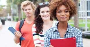 Cursos e Empregos Senai-cursos-técnicos-em-MS-2017-3 Senai cursos técnicos em MS 2017