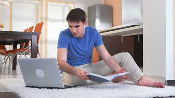 Cursos e Empregos Calendários-dos-processos-seletivos-Sisu-Prouni-Fies-e-Enem-3-580x387 Calendários dos processos seletivos Sisu, Prouni, Fies e Enem  Cursos e Empregos Calendários-dos-processos-seletivos-Sisu-Prouni-Fies-e-Enem-1 Calendários dos processos seletivos Sisu, Prouni, Fies e Enem  Cursos e Empregos Calendários-dos-processos-seletivos-Sisu-Prouni-Fies-e-Enem-4-580x326 Calendários dos processos seletivos Sisu, Prouni, Fies e Enem