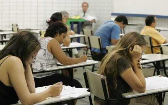 Cursos e Empregos Concurso-Público-Paraná-2017-1-580x434 Concurso Público Paraná 2017  Cursos e Empregos Concurso-Público-Paraná-2017-3-580x384 Concurso Público Paraná 2017  Cursos e Empregos Concurso-Público-Paraná-2017-2-580x290 Concurso Público Paraná 2017  Cursos e Empregos Concurso-Público-Paraná-2017-4-580x363 Concurso Público Paraná 2017