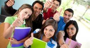 Cursos e Empregos Educa-Mais-Brasil-bolsas-de-estudos-Bahia-2017-4 Educa Mais Brasil bolsas de estudos Bahia 2017
