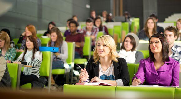 Faculdade Anhanguera MS cursos gratuitos 2017 4