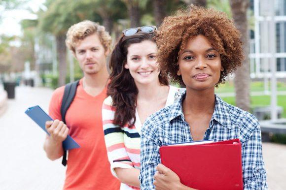 Itaquaquecetuba cursos profissionalizantes gratuitos 2017 1
