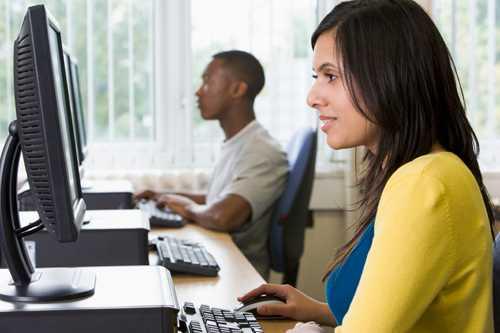 Cursos e Empregos UAITEC-cursos-gratuitos-de-Tecnologia-da-Informação-2017-2-580x327 UAITEC cursos gratuitos de Tecnologia da Informação 2017  Cursos e Empregos UAITEC-cursos-gratuitos-de-Tecnologia-da-Informação-2017-1-580x363 UAITEC cursos gratuitos de Tecnologia da Informação 2017  Cursos e Empregos UAITEC-cursos-gratuitos-de-Tecnologia-da-Informação-2017-3-580x251 UAITEC cursos gratuitos de Tecnologia da Informação 2017  Cursos e Empregos UAITEC-cursos-gratuitos-de-Tecnologia-da-Informação-2017-4 UAITEC cursos gratuitos de Tecnologia da Informação 2017