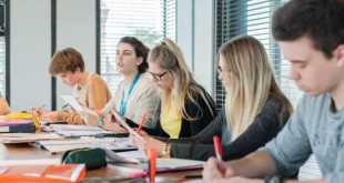 Cursos e Empregos USP-Bauru-cursos-gratuitos-pós-graduação-2017-3 USP Bauru cursos gratuitos pós-graduação 2017