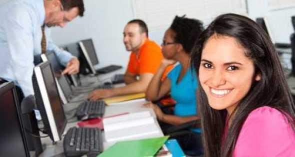 Cursos e Empregos CASA-BRASIL-1-1 CASA BRASIL cursos gratuitos 2017
