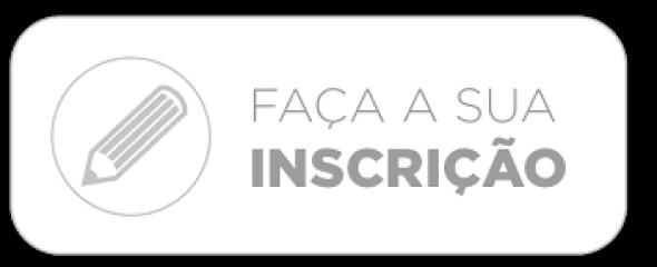 Cursos e Empregos CONCURSO-2 Prefeituras da Paraíba concursos 2017