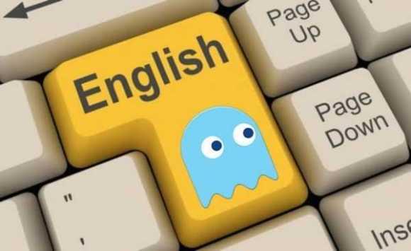Cursos e Empregos Cursos-de-idiomas-no-Senac-Ceará-4-580x397 Cursos de idiomas no Senac Ceará  Cursos e Empregos Cursos-de-idiomas-no-Senac-Ceará-1-580x355 Cursos de idiomas no Senac Ceará