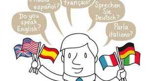 Cursos e Empregos Cursos-de-idiomas-no-Senac-Ceará-4 Cursos de idiomas no Senac Ceará