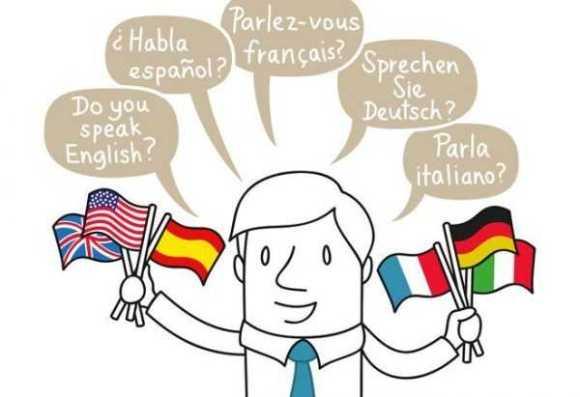 Cursos e Empregos Cursos-de-idiomas-no-Senac-Ceará-4-580x397 Cursos de idiomas no Senac Ceará