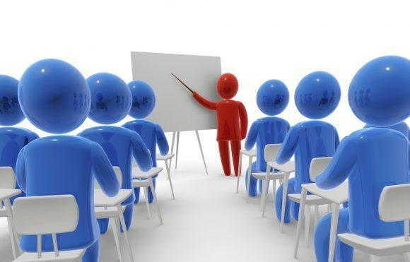 Cursos e Empregos Senai-Bahia-oferece-cursos-técnicos-2017-2-580x371 Senai Bahia oferece cursos técnicos 2017