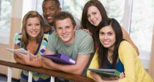 Cursos e Empregos Telecentro-Santarém-cursos-gratuitos-2017-4 Telecentro Santarém cursos gratuitos 2017