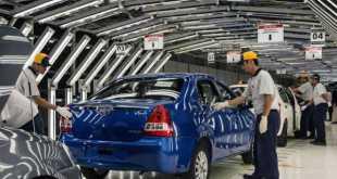 Cursos e Empregos toyota-1 Vagas de Emprego na Toyota 2017