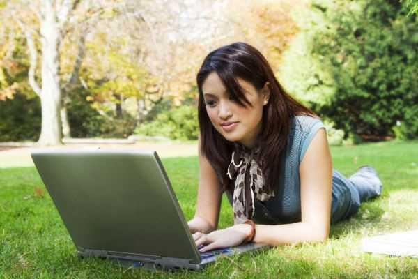 Cursos e Empregos Cursos-gratuitos-online-Tim-TEC-2 Cursos gratuitos online Tim TEC