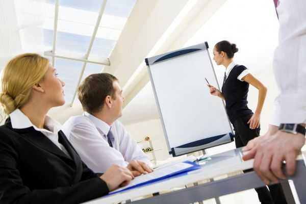 IFMS cursos gratuitos