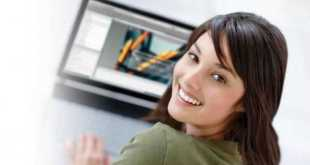 Cursos e Empregos Pronatec-cursos-técnicos-gratuitos-em-MG-3 Pronatec cursos técnicos gratuitos em MG