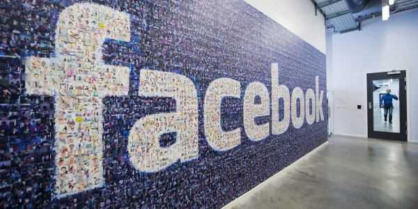 Cursos e Empregos Facebook-Programa-de-Estágio-2018-3 Facebook Programa de Estágio 2018