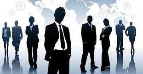 Senai Pernambuco oferece vagas de Empregos