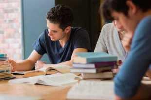 Cursos e Empregos 10-cursos-da-Unesp-2018-mais-concorridos-1 10 cursos da Unesp 2018 mais concorridos