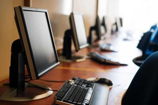 Cursos e Empregos Colégio-de-Campinas-oferece-cursos-técnicos-gratuitos-2018-1 Colégio de Campinas oferece cursos técnicos gratuitos 2018