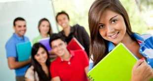 Cursos e Empregos  Jovem Aprendiz Casal 2018