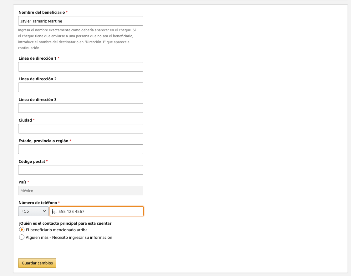 formulario registro 1