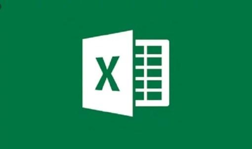 Curso Completo de Excel impartido por Microsoft