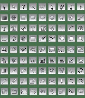 herramientas illustrator