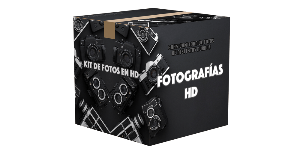 imagenes stock hd