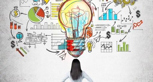 Cómo hacer crecer tu negocio