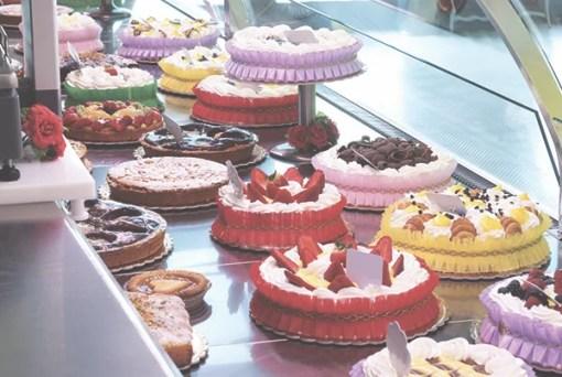 Curso de pastelería y decoración para iniciar tu negocio